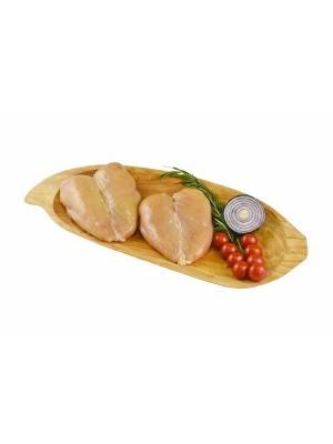 Kuracie Premium prsia bez kože cca 500g