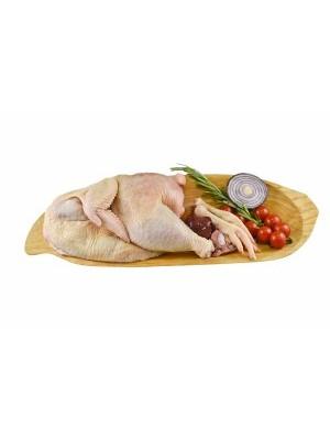 Sliepka polovička cca 1,5kg