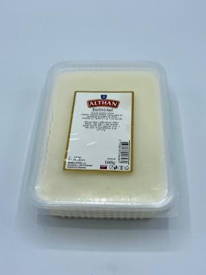 Bravčová masť Althan cca 500 g
