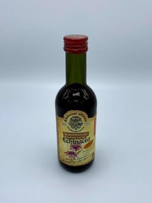 Echinacea - bylinný extrakt 290g