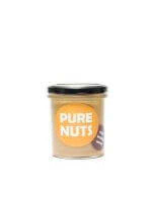 100% arašidy jemné 330 g