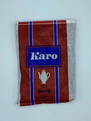 Karo Kávovina 250g