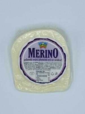 Merino ovčí syr údený cca 300g