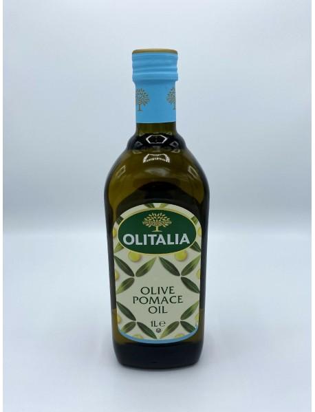 Olivový olej Olitalia 1l