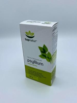 Psyllium vláknina 100g
